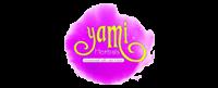 Yami Logo - AniSpeak.com